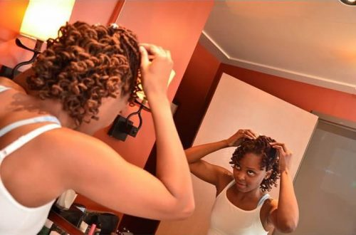 10 Naturalista Myths....BUSTED!