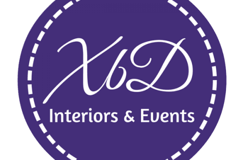 Interior Designer vs Decorator – To Certify or Not To Certify