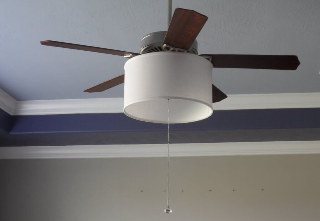 ceiling-fan-with-drum-light